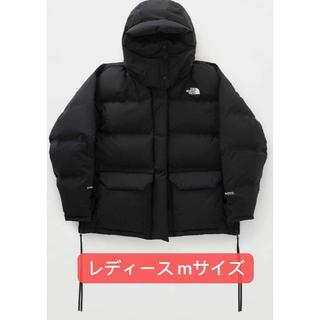 ハイク(HYKE)のThe north face x hyke big down jacket (ダウンジャケット)
