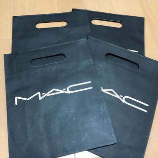 MAC - MAC ショッパーセット
