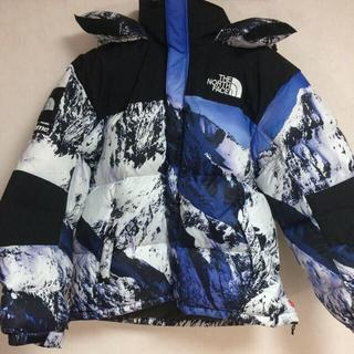 Supreme - supreme north face Baltoro Jacket