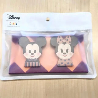 Disney - ディズニー キディア ハロウィンバージョン