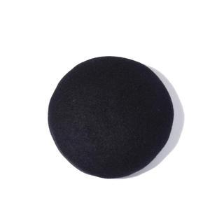 スピンズ(SPINNS)のSPINNS スピンズ ベレー帽 新品未使用(ハンチング/ベレー帽)