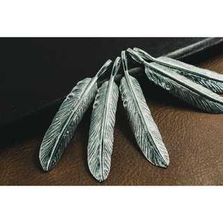 silver925 かっこいい ペンダントトップ 人気 モテアクセ 海用(ネックレス)