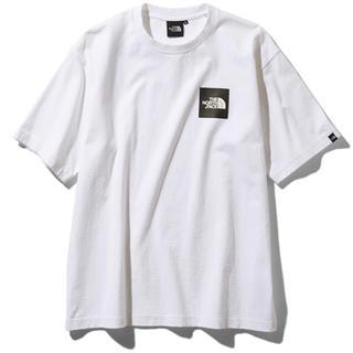 THE NORTH FACE - ザノースフェイス 半袖 Tシャツ