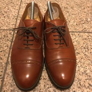 リーガル(REGAL)のリーガル 革靴(ドレス/ビジネス)