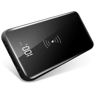 モバイルバッテリー  TSUNEO