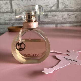 フランス製 レペット 香水30ミリ