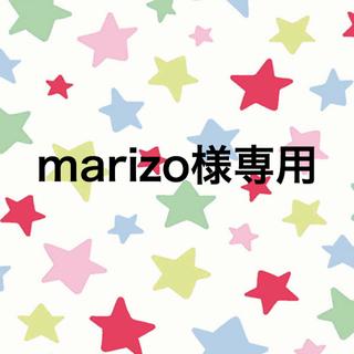 ハローキティ - 新品 ビームス×DJ Hello Kitty ピンズセット