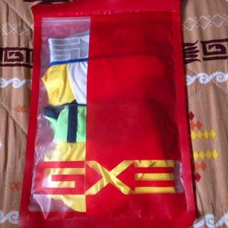 TOOT - GX3  アンダーウェア