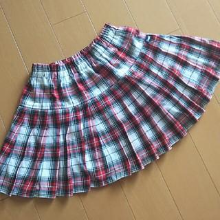 JENNI - ジェニィ  スカート  140