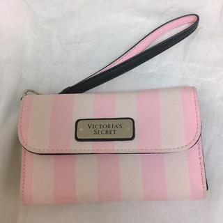 ヴィクトリアズシークレット(Victoria's Secret)のvictoria's secretの長財布(長財布)