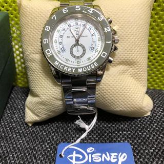 ディズニー(Disney)の(大幅値下!)腕時計 Disney 80 years of magic ★(腕時計(アナログ))