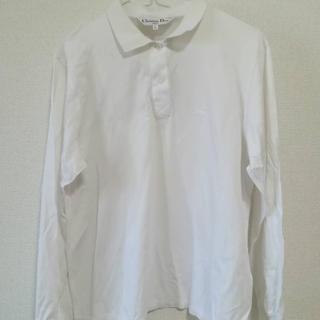 クリスチャンディオール(Christian Dior)のChristian Dior Tシャツ(Tシャツ(長袖/七分))