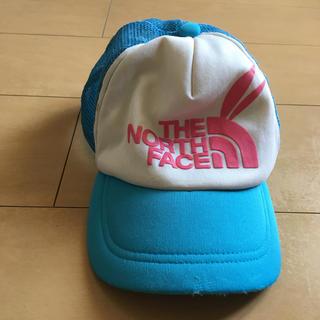 THE NORTH FACE - ノースフェイス*帽子