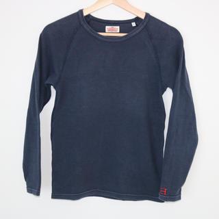ハリウッドランチマーケット(HOLLYWOOD RANCH MARKET)のハリウッドランチマーケット レディース 1 S(Tシャツ(長袖/七分))