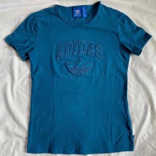 アディダス(adidas)のアディダスオリジナルス Tシャツ(Tシャツ(半袖/袖なし))