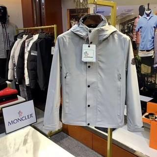 MONCLER - モンクレール MONCLER ジャケット