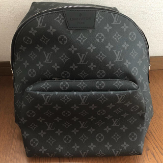 LOUIS VUITTON - LV ルイヴィトン リュック バックパック