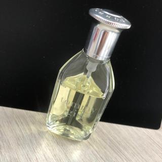 トミーヒルフィガー(TOMMY HILFIGER)のTOMMY HILFIGER 香水(香水(女性用))