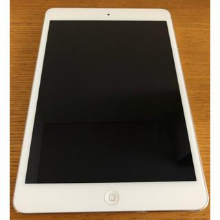 Apple - ipadmini2