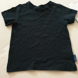 無地 ティーシャツ(Tシャツ/カットソー)
