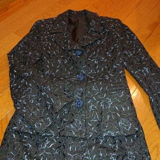 ノーベスパジオ(NOVESPAZIO)のsale‼️ノーベスパジオ  刺繍スーツ(スーツ)