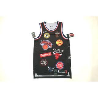 Supreme - XSupreme Nike NBA Teams Authentic Jersey