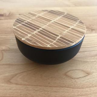マリメッコ(marimekko)のマリメッコ × ターゲット 蓋つき メラミン ボウル(食器)