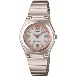 【在庫★処分】カシオ腕時計(腕時計)