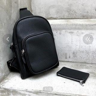 アメリヴィンテージ(Ameri VINTAGE)のamail bag(ショルダーバッグ)