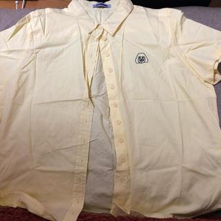 プニュズ(PUNYUS)のPUNYUS ナオミちゃんシャツ(Tシャツ(半袖/袖なし))
