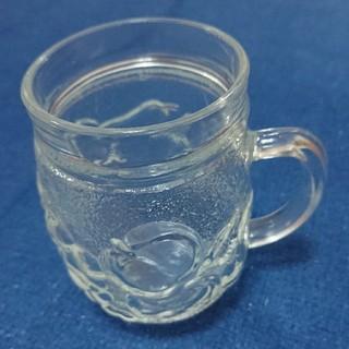 アフタヌーンティー(AfternoonTea)のアフタヌーンティー グラス(グラス/カップ)