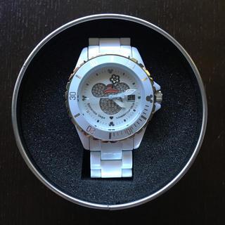 サマンサシルヴァ(Samantha Silva)のサマンサシルヴァ×サマンサベガの腕時計(腕時計)