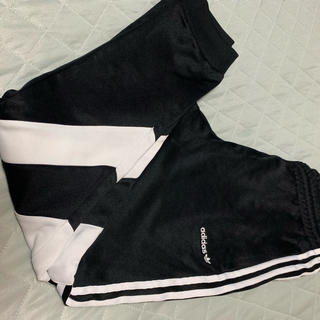 adidas - 【希少XL】adidas yeezy TRACK PANTS calavasas