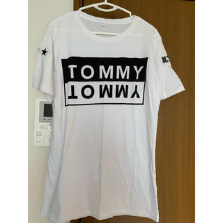 TOMMY - Tommy Tシャツ