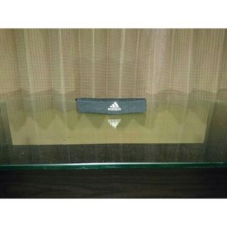 アディダス(adidas)のhassy_a さま  adidas  ヘッド バンド   FREE size(ヘアバンド)