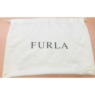フルラ(Furla)のFURLA フルラ 保存袋(ショップ袋)