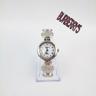 BURBERRY - BURBERRY バーバリー 時計