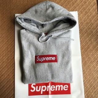 Supreme - Supreme box logo 2014 Sサイズ
