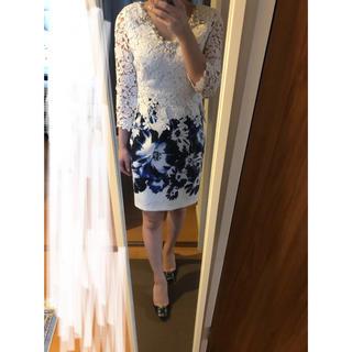 ソブレ  Sobre ドレス キャバクラ クラブ M キャバ嬢(ナイトドレス)
