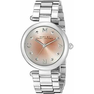 マークジェイコブス(MARC JACOBS)のMARC JACOBS マークジェイコブス 腕時計 Dotty MJ3447(腕時計)