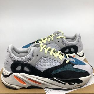 adidas -  yeezy boost 700 27cm