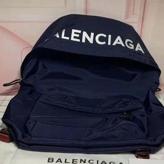 バレンシアガ(Balenciaga)のバレンシアガ バックパック リュック(バッグパック/リュック)