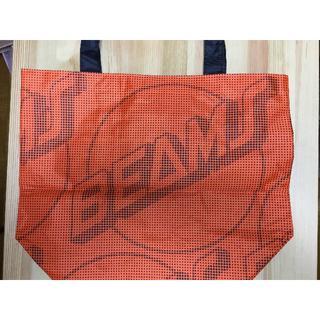 ビームス(BEAMS)のBEAMS メンズノンノ付録 トートバッグ(トートバッグ)
