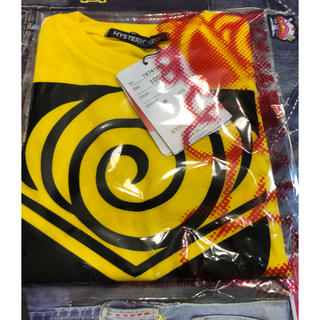 HYSTERIC MINI - 20.39Tシャツ