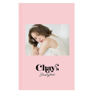 チェスティ(Chesty)のchay 💝 chay's BEAUTY BOOK(ファッション/美容)