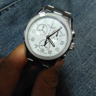 ビクトリノックス(VICTORINOX)のビクトリノックス 腕時計(腕時計(アナログ))