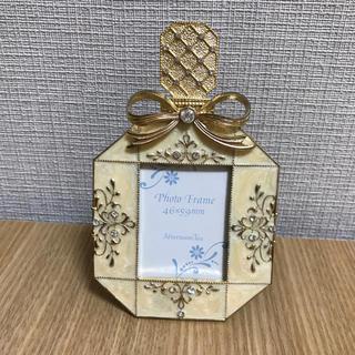 アフタヌーンティー(AfternoonTea)のAfternoon Tea Photo Frame 写真立て(日用品/生活雑貨)