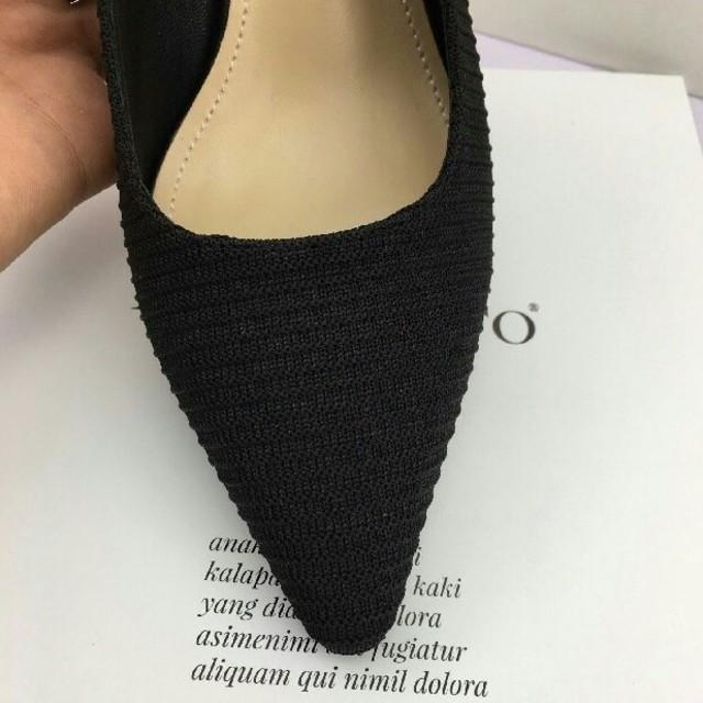 Dior(ディオール)のハイヒールハイヒール レディースの靴/シューズ(ハイヒール/パンプス)の商品写真