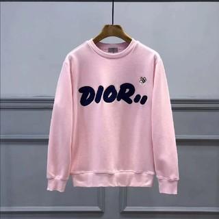 ディオール(Dior)のDior x kaws  BEEの刺繍 Tシャツ(Tシャツ/カットソー(七分/長袖))