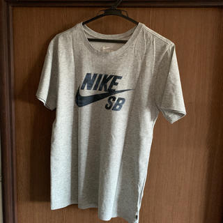 NIKE - NIKE SB Tシャツ